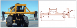 forklift attachments universal attachment min