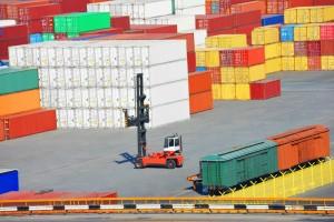 port safety stevedores tec container australia